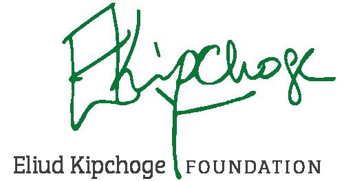Eliud Kipchoge Foundation
